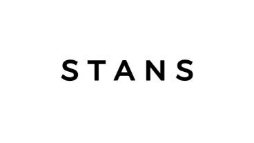 ロゴ:スタンス